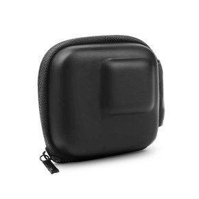 Etui HardPouch do GoPro 5/6/7/8 - Black