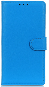 Etui Wallet do Alcatel 1B (2020), Blue